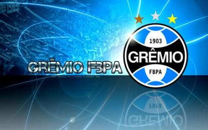 Comprar Ingressos Jogo do Grêmio Comprar Ingressos Jogo do Grêmio