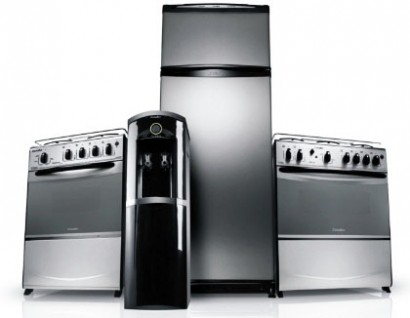 Eletrodomésticos em Promoção de Natal Eletrodomésticos em Promoção de Natal