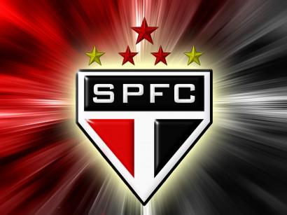 Ingressos Jogo do São Paulo Ingressos Jogo do São Paulo