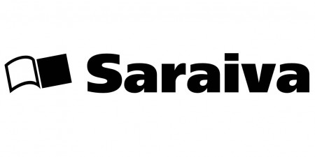 Livraria Saraiva Online Livraria Saraiva Online