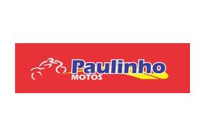 Paulinho Motos Peças e Acessórios em Promoção Paulinho Motos – Peças e Acessórios em Promoção