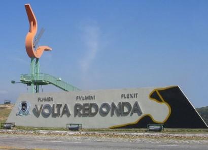 Terrenos e Casas à Venda em Volta Redonda RJ Imobiliárias Terrenos e Casas à Venda em Volta Redonda, RJ, Imobiliárias