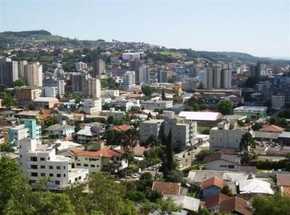 Apartamentos e Lotes à Venda em Joaçaba SC Imobiliárias Apartamentos e Lotes à Venda em Joaçaba, SC, Imobiliárias