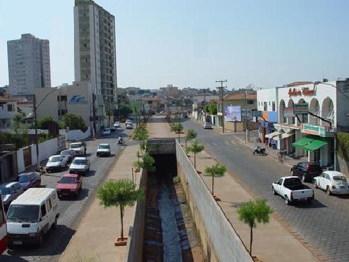 Imóveis à Venda em Catalão, GO, Imobiliárias