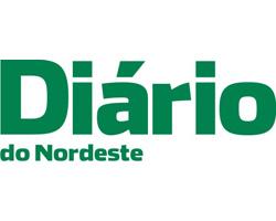 Jornal Classificados do Diário do Nordeste