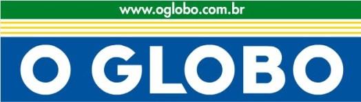 Boa Viagem - Roteiros de Passeios Pelo Brasil – O Globo