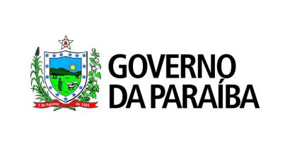 Contracheque-Online-Paraíba