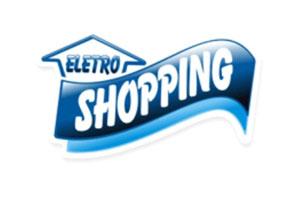 Eletro Shopping Eletrodomésticos e Informática Promoção Eletro Shopping: Eletrodomésticos e Informática – Promoção