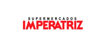 Imperatriz Supermercado - Filiais em Santa Catarina – Telefone