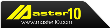 Loja Master10 No Paraguai Loja Master10 No Paraguai