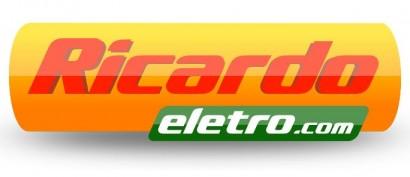Promoções Fim de Ano Ricardo Eletro Promoções Fim de Ano Ricardo Eletro