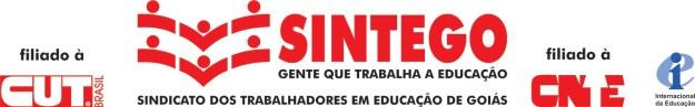 SINTEGO-Informativo-e-Programa-2013