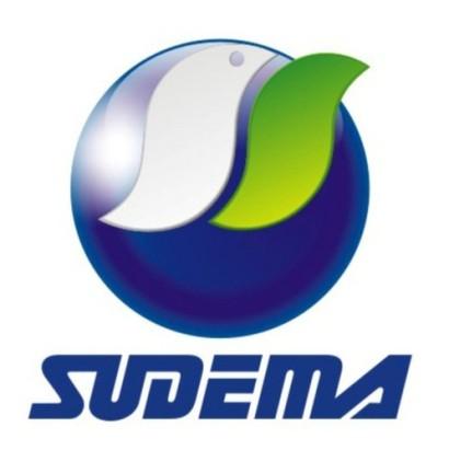 SUDEMA-PB-Contracheque-Online