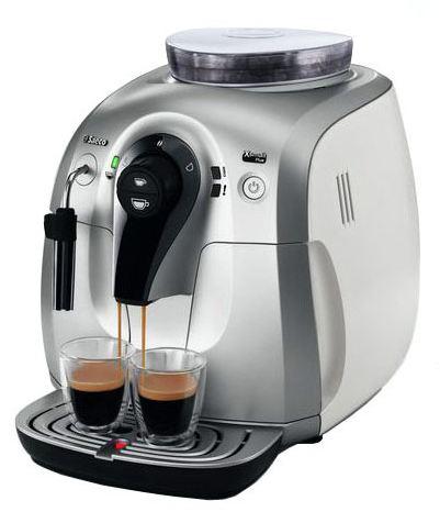 Comprar-Máquina-de-Café-Expresso-em-Oferta-No-Fast-Shop