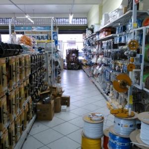 Lojas-de-Materiais-de-Construção-em-Osasco-SP
