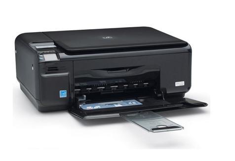 Promoção-de-Impressora-No-Balão-da-Informática
