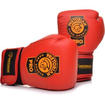 Luvas-de-Boxe-em-Promoção-Na-Kanui-Preços