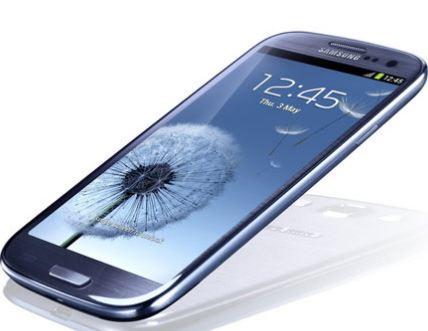 Smartphone-em-Promoção-No-Balão-da-Informática-Preços