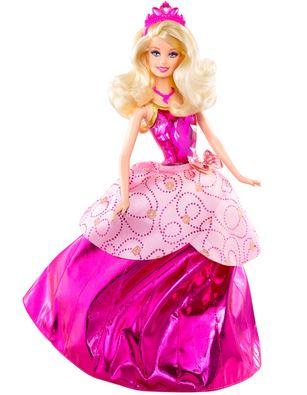 Barbie-Escola-de-Princesas-Preços