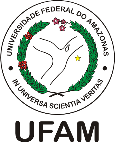 Bolsas-Universidade-Federal-de-Amazonas