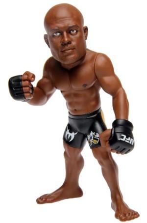Boneco-de-Lutadores-do-UFC-Barato-No-Extra-Preços
