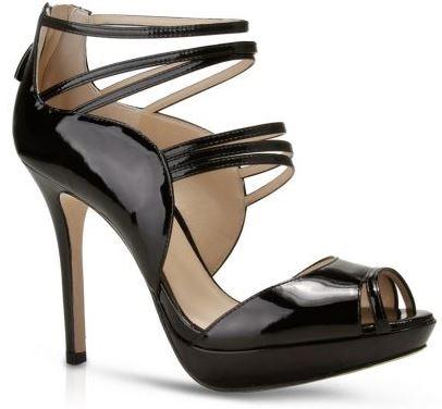 Calçados-Femininos-em-Promoção-Na-Anita-Online-Preços
