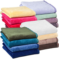 Cobertor-Barato-No-Shoptime-Preços