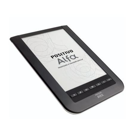 Comprar-Leitor-de-Livro-Digital-Na-Kabum-Preços