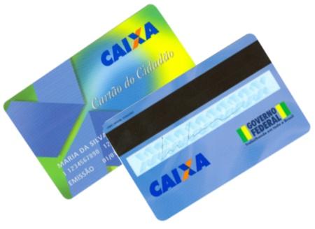 Consultar-Cartão-Cidadão