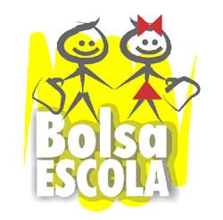 Saiba-Sobre-o-Bolsa-Escola