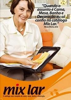 Catálogo-Mix-Lar