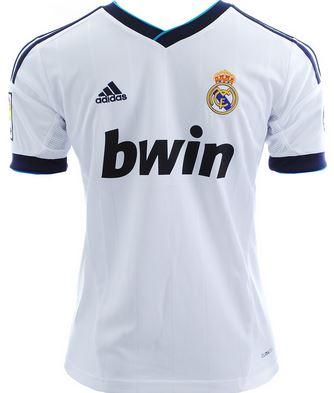 Comprar-Camisa-do-Real-Madrid-No-Pedala-Preços