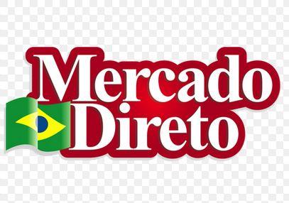 Importar-iPhone-Pelo-Mercado-Direto