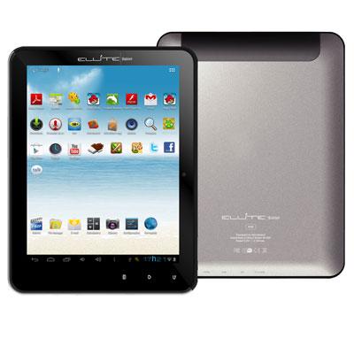 Preços-de-Tablet-No-Compra-Fácil