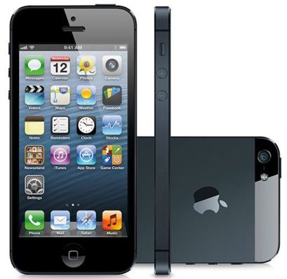 Preços-de-iPhone-5-Apple-No-Submarino