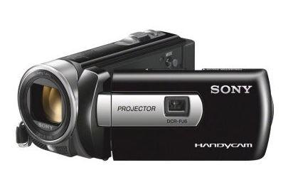 Promoção-de-Filmadora-Sony-Na-Insinuante