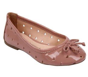 Sapatilha-Infantil-em-Oferta-Na-Shoestock-Preços