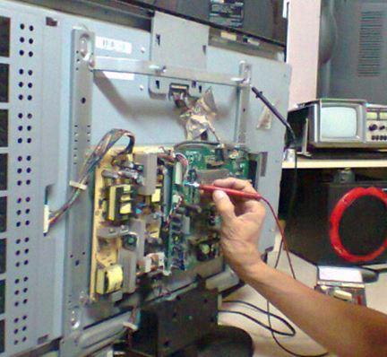 Assistência-Técnica-Autorizada-Para-TVs-em-São-Paulo