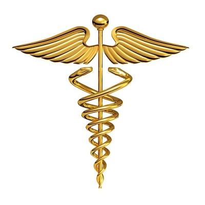 CRM-Como-Consultar-Situação-do-Médico