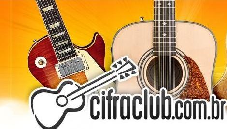 Cifra-Club-Gospel