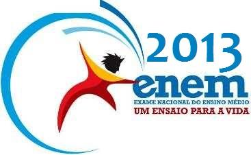 Dias-de-Inscrição-ENEM-2013