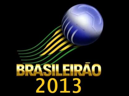 Ingressos-Jogos-do-Campeonato-Brasileiro-2013