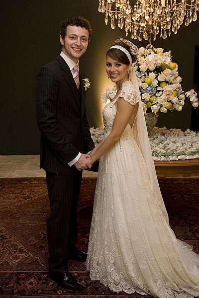 Vestidos-de-Noivas-das-Famosas-1