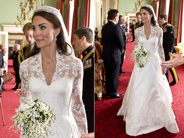 Vestidos-de-Noivas-das-Famosas-4