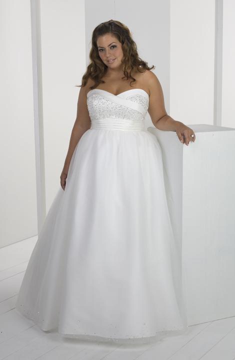 Vestidos-e-Noivas-Para-Gordas-2
