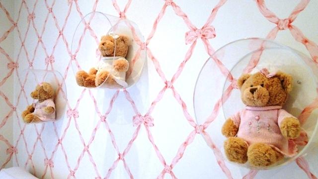 Decoração-de-Urso-Para-Quarto-de-Bebê-4