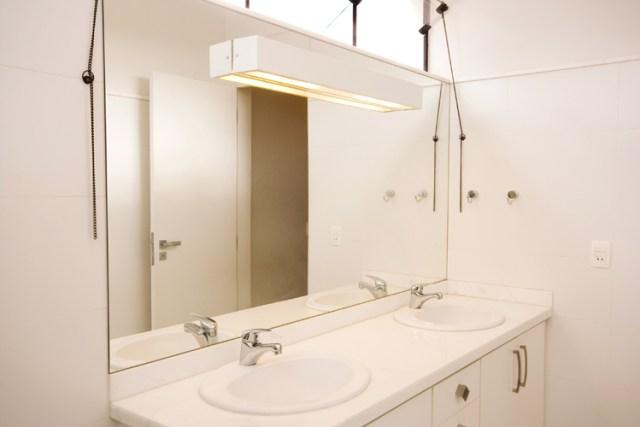 Tipos de Espelho Para Banheiro-4