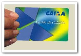 CARTÃO CIDADÃO, COMO PEDIR