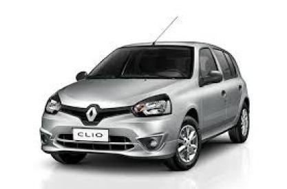 Consórcio Nacional Renault do Brasil