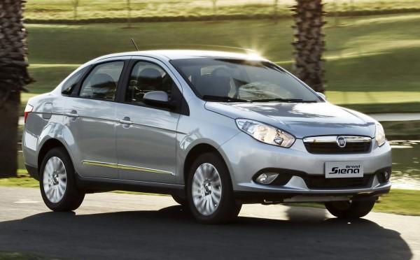 Novo-Fiat-Siena-2015 (1)